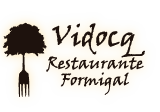 restaurante vidoq