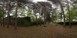 ParqueConchada