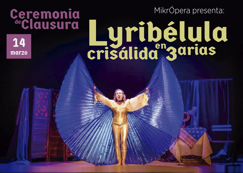 Ceremonia-de-clausura-Lyribelula