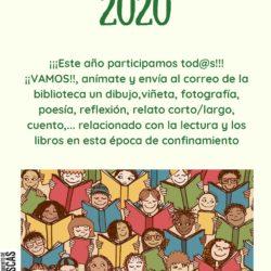 SAN-JORGE-2020