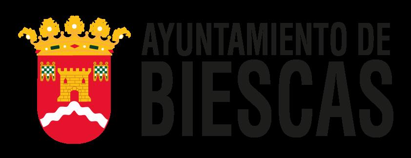 Ayuntamiento de Biescas